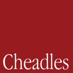 Cheadles